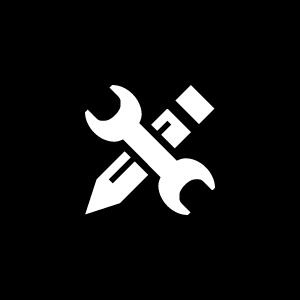 Tool Development