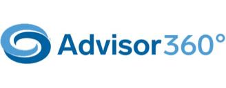 Advisor 360