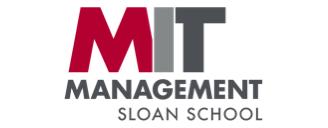 MIT Sloan School